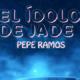 Pepe Ramos nos habla de sus libros en Dunas y Letras