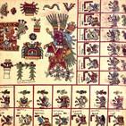 ENIGMA EXPRESS: El Códice Borbónico