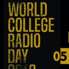 Rrum - radio tecnologico - dia mundial de la radio universitaria