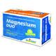 Magnesim Duo un complemento rico en Magnesio que contribuye a disminuir la fatiga