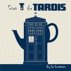 10x04 Knock,knock - Doctor Who: Con Té de Tardis