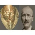 Pasajes de la historia, Heinrich Schliemann y el sueño por descubrir Troya.