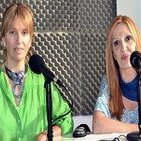 Automatismo y Autoobservación con Silvana Silveri- SER O PARECER