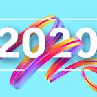AORLAND 324 Edición: 2020 ( new releases)