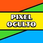 pixel-oculto-03x06 Cargando partida... Nuestro 1998