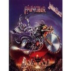 Judas Priest - Painkiller (1990) - Tema 1 - Painkiller