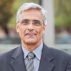Red de Investigación en Actividades Preventivas y Promoción de la Salud - REDIAPP, ISCIII-