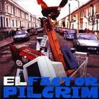 El Factor Pilgrim (2000) #Comedia #peliculas #audesc #podcast