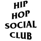 Hip Hop Social Club Episodio 23