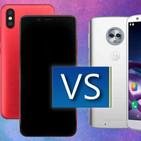 #Radiogeek – Especial en vivo ¿Que smartphone debemos comprar?