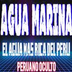 Agua Marina La INCREIBLE Historia de SUPERACION   EL AGUA MAS RICA DEL PERU