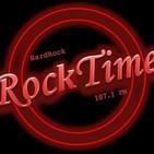 Rocktime (25-09-2018)