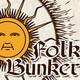 Folkbunker - DeathInRome/Nomenum/Swans/Ataraxia/OrdoRosariusEquilibrio/Mizar