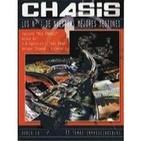 Chasis - Los nº1 de nuestras mejores sesiones (1997)