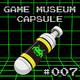 GM Capsule #007 - Programas de TV sobre Videojuegos
