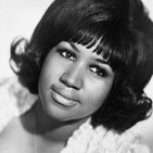 La Hora de la Aguja - Programa 154: Aretha Franklin (T5)