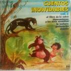 BlancaNieves y los 7 Enanitos (1981)