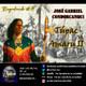 Biografiando 9: Túpac Amaru II