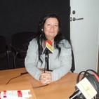 Ràdioescola 28-01-2017 - Sònia González González