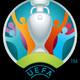 C!ros Clasificados para la Euro 2020, A ritmo de Gol #23