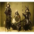 Japon:Memorias de un Imperio secreto