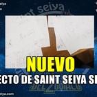 Programa especial Mangas de Saint Seiya - Análisis y Debate en VIVO