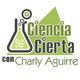 A Ciencia Cierta - Hablemos de pi y del cumple de Einstein