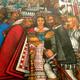 La Malinche, Hernán Cortés y Moctezuma ‹ Curso de historia de México