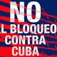 Aplican en La Habana Vieja medidas contra leyes anticubanas