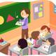 El desafio de ser docente