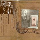 Especial Conspiraciones: La clave 11· Las imágenes perdidas de la Nasa · Los hombres de negro