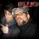 Rock'n'Metal Radio 19