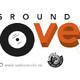 Underground Groove (Parte 2) 24 de Enero de 2020 (@RadioCirculo)