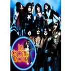 La Choza del Rock Episodio 4X04: Tribute Band