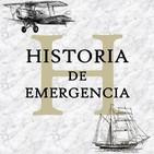 HISTORIAS PARA UNA EMERGENCIA 058 El Tesoro de Hoxne