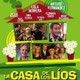 Vamos a peor 3x04 Arturo Fernández y La Casa de los Líos