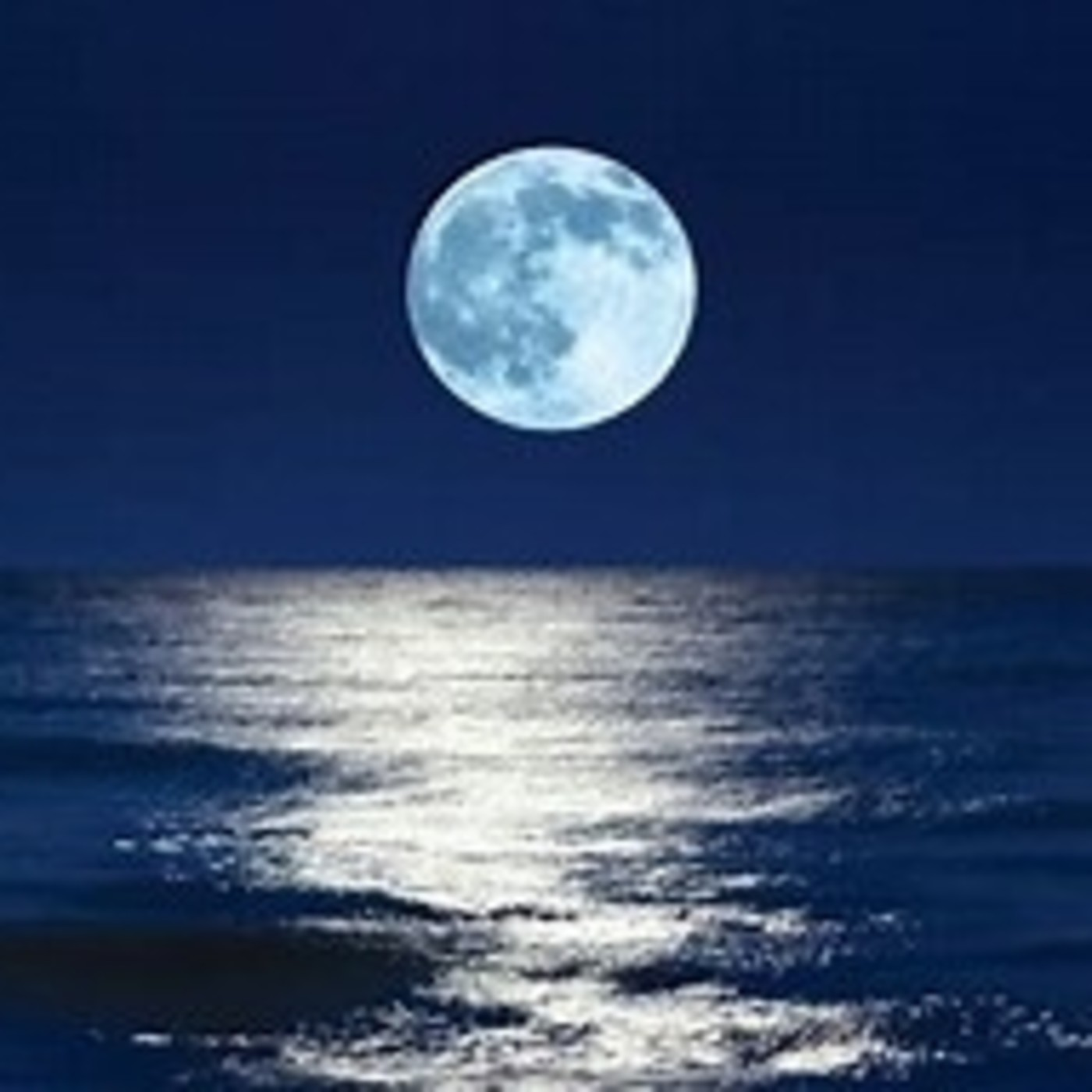 9. Meditación para dormir profundamente. Cuento: La Casa Imperfecta