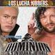 Lucha Jobbers Live - Previo de NJPW Dominion y el desastre de AAA