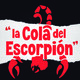 La Cola del Escorpión 70: Especial Expediente X (Temporada 1)