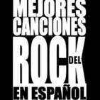 vol 2 lo mejor y esencial del rock en espanol