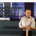 La Misión en nuestra vida