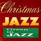Episodio 113 Jazz Christmas