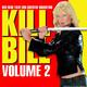Kill Bill: Volumen 2 (2004).