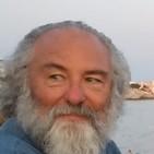 TERAPIA PARA LA ANSIEDAD Y TECNICAS DE RELAJACION Podcast. Xavier Conesa. Psicologo