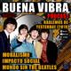 EP XXVIII - Un mundo sin The Beatles (Yesterday 2019)