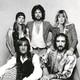 Fleetwood Mac T03 #24 El Vuelo de Yorch