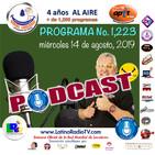 1223-arriba-corazones-2019-08-14-MIERCOLES-GrandesExitos-EnIngles