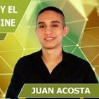 COMO OPERAN LAS CRIPTOMONEDAS Y EL FUTURO DEL LEARNING MACHINE por Juan Acosta