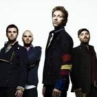 Coldplay T05 #03 El Vuelo de Yorch