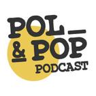 Pol&Pop 2x32| Comunismo de lujo totalmente automatizado